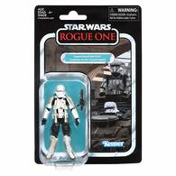 Imperial Assault Tank Driver   Action Figures