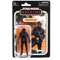 Imperial death trooper action figures 675d85bb b3d9 4836 bb66 6d346b0be45a medium