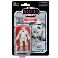 Range Trooper | Action Figures