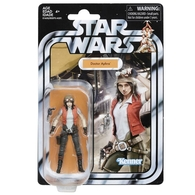 Doctor Aphra | Action Figures