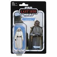 Luke skywalker %2528jedi master%2529 action figures ecdfa37e d6a8 4b36 9171 be74adef1e90 medium