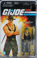 Sgt. Slaughter | Action Figures