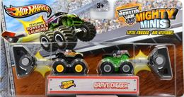 Team hot wheels %2528firestorm%2529 vs grave digger model vehicle sets f21d5f07 7b1b 4b54 9828 69d2ec2d1765 medium
