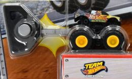 Team hot wheels %2528firestorm%2529 model trucks f0be80ba 630f 4f24 ac62 e4b25d302df6 medium
