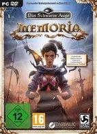 Memoria | Video Games