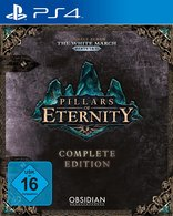 Pillars of eternity video games 9dcde537 aa00 4a67 9746 51616969dbeb medium