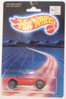 Classic Cobra | Model Cars