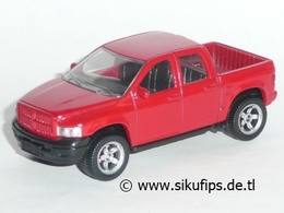Dodge ram %252705 crew cab  model cars 0cb16d5f b473 479a 81a0 255d772dda7a medium