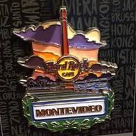 Core city icon pins and badges 2cf6b4df c52a 41a9 858b c53b70771ead medium
