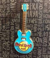 Core 3d guitar pins and badges 2b5894bd b701 4185 ae13 74470983cf27 medium