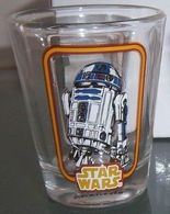 R2 d2 toothpick holder glasses and barware 8cf501f4 b4bb 4876 a3ba 546c2bb5e780 medium