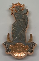 3d saint anna statue pins and badges 6bb1e2bf 8322 41ef be0d 5ca70c75175c medium