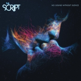 No Sound Without Silence   Audio Recordings (CDs, Vinyl, etc.)   Album cover