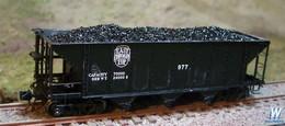 Motrak models   coal load 2 pack   fits blackstone models east broad top 3 bay hopper model spare parts 6d985f0b 9ddc 4d8b b7e5 7f344944cce6 medium