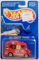 Ice cream truck model trucks 5f84b1e5 e6f2 42f5 9880 1b41132dde2f medium