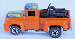 %252756 hi tail hauler model trucks a750cb8d 7a15 4a6b 928a 6eaa536502af medium
