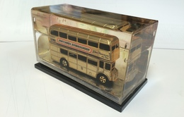 Routemaster Bus | Model Buses