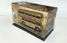 Routemaster bus model buses c3196100 f079 4dda 80cd 44ca3caa08aa medium