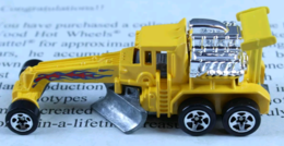 Street cleaver     model construction equipment 4c8287df 90ff 4e1a 8af8 ebbec31bd7c0 medium