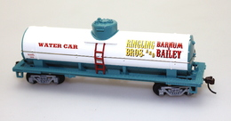 Ringling bros. and barnum and bailey water car model trains %2528rolling stock%2529 6b80188d 80e0 4d95 ae82 4a728967776c medium
