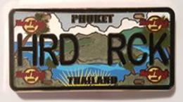 License plate pins and badges b8996c95 ee5a 49e6 989a c13f41dd5f00 medium