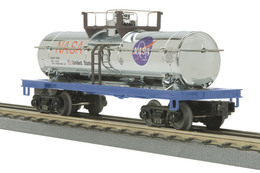 O gauge rail king modern tank car model trains %2528rolling stock%2529 84e83570 74c2 47cc b75a f7281863c470 medium