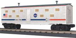 O gauge rail king bunk car model trains %2528rolling stock%2529 67cdd579 ae73 472f 9b55 5f410c242e30 medium