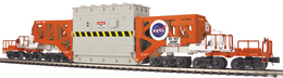 O scale premier schnabel flatcar model trains %2528rolling stock%2529 1af5b4e3 f91f 4bfa ae0e 5aa6da25e4c7 medium