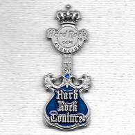 Couture crown guitar series 2014 %2528clone%2529 pin pins and badges d840ae6b 0c4f 43e1 b233 909edb741a31 medium