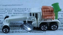 Street cleaver     model construction equipment 5b3b04b9 21b3 4411 9d8e 2a24945f1930 medium