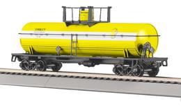 O gauge rail king tank car timken tank car   timken use car 60392 model trains %2528rolling stock%2529 59983788 6548 43f2 876e 01fa3d779157 medium