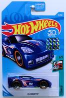 C6 corvette %2528%2527tooned%2529 model cars 0b1097b6 06d3 4fbe 8dd4 c0a87c04ea3c medium