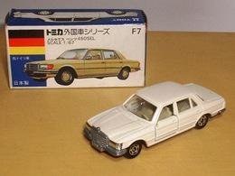 Mercedes benz 450 sel model cars 3bb658ac e6cf 4ac2 949c e19869d78589 medium