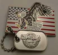 Military tag pins and badges 4ef5d89e d56c 4155 9038 d501a09e7462 medium