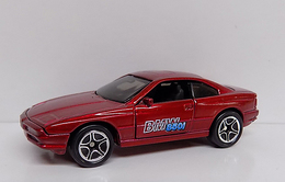 Bmw 850i model cars e8f114f0 2753 4dff 89cd 9427066df495 medium