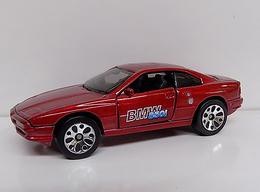 Bmw 850i model cars 946affcc bfaf 4a8f b251 037112668649 medium