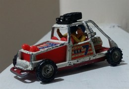 Us racing buggy model racing cars 3a07a143 13c4 42fc 998d 3bdad5f7b19a medium