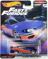 Nissan silvia %2528s15%2529 model cars acedc097 3ab8 43c8 aafe 7e6d80466e74 medium