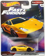 Lamborghini gallardo lp 570 4 superleggera model cars 89f73d0c 899b 46e3 893f 284d12bc242e medium