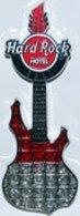 Tile guitar pins and badges 544e394b 8024 4f74 9bdc 58074a8f76d6 medium