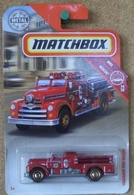 Seagrave fire engine model trucks c8b931f8 c5b5 4bba 8167 ae60f7d3a48c medium