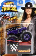 Undertaker model trucks d7b23ea3 acf8 481d b698 4687c317cb8f medium