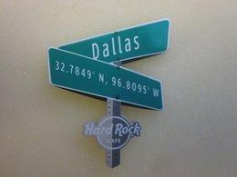 Street sign series pins and badges 641ffd32 addb 488e a341 685a7a7aec24 medium