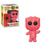 Redberry sour patch kids vinyl art toys 8fe73120 675d 401a 995b 45f9ec6a7d72 medium