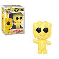 Lemon sour patch kid vinyl art toys 1dc3a934 ca93 4005 8418 a3e05ccd1d39 medium