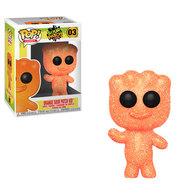 Orange sour patch kid vinyl art toys b2b7e979 de5a 4bb5 8ec5 3278cfecfe40 medium