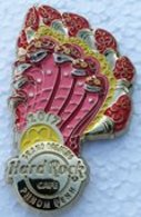 Grand opening pins and badges 49c9341b 0214 4f92 8bcc ce36d79e0dbf medium
