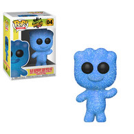 Blue raspberry sour patch kid vinyl art toys d40fd105 10eb 4da6 ab8e 8548077e419a medium