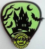 Guitar pick   halloween   glow in the dark pins and badges ac3c4290 8670 43b4 9485 a4ba767668ac medium