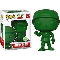 Army man %255bspring convention%255d vinyl art toys 6b10435c ae5f 4e4f a12b deb6d558f0a0 medium